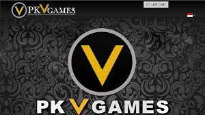 Aplikasi PKV Games Menarik Perhatian Bettor Judi Online