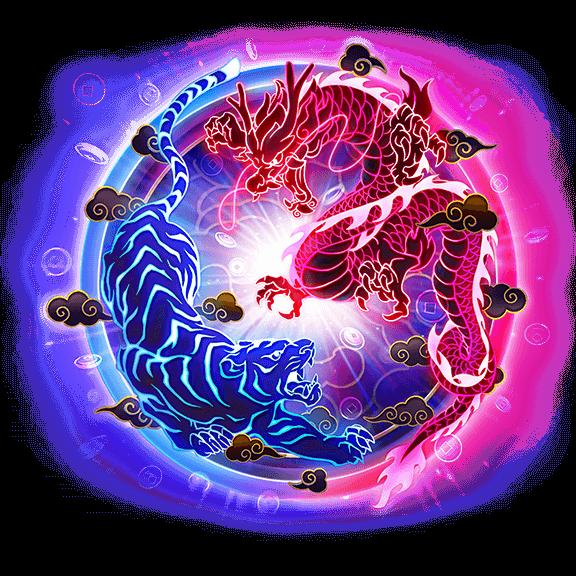 Keseruan Dragon Tiger Memberikan Keuntungan Berlimpah