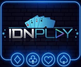 IDN Play Menghasilkan Produk Permainan Judi Terbaik Di Asia