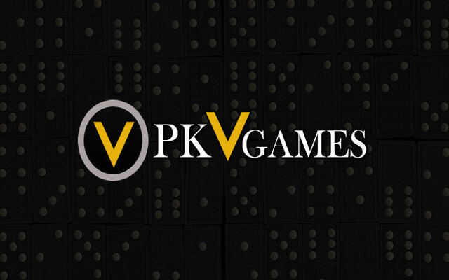 Mengulik Dan Kenali Seperti Apa Aplikasi PKV Games