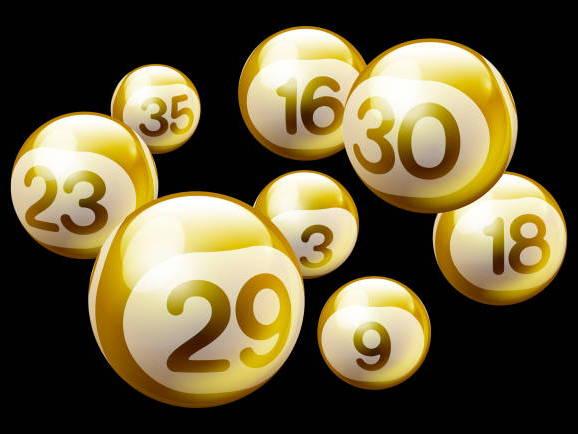 Nikmati Kualitas Permainan Poker Terbaik Di IDN Poker